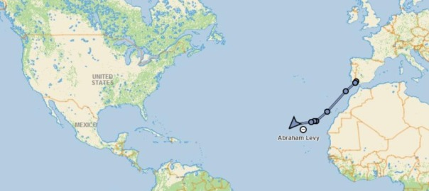 mapa 16dic