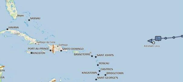 Mapa12ene