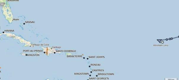 mapa 7 Ene